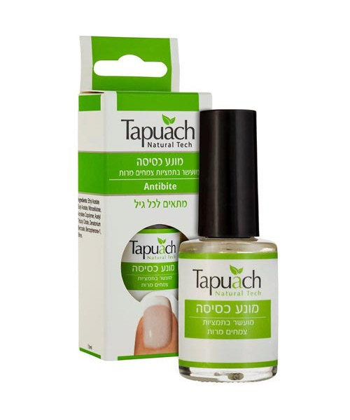 Antibite Tapuach