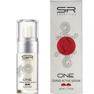 Grand Active Serum One SR Cosmetics