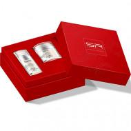 Kit One SR Cosmetics