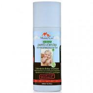 آذريون شامبو الطفل - Calendula baby shampoo