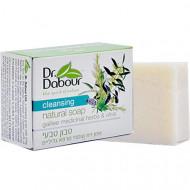 صابون الحلاقة - Shaving soap