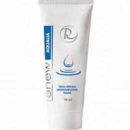 Skin Repair Moisturizing Mask Aqualia Renew