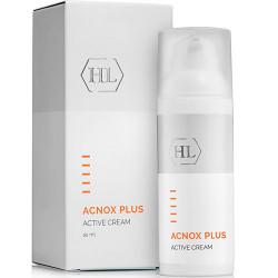 كريم هيدراتانت - Hydratant Cream | Acnox