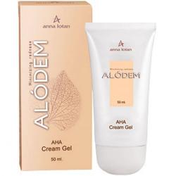 آها كريم هلام | Alodem - AHA Cream Gel | Alodem