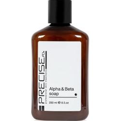 صابون تفتيح ألفا وبيتا - Alpha & Beta Lightening Soap