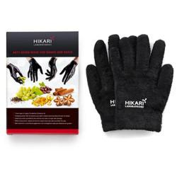 قفازات ضد الشيخوخة - Anti Aging Gloves