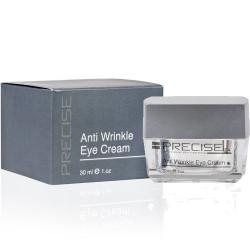 كريم عين مضاد للتجاعيد - Anti Wrinkle Eye Cream