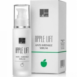 مصل مضاد للتجاعيد | التفاحة - Anti-Wrinkle Serum | Apple Lift