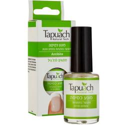 غطاء مسمار الأظافر - Antibite nail cover