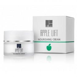 كريم مغذي للبشرة العادية الجافة | التفاحة - Nourishing Cream For Normal-Dry Skin | Apple Lift