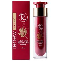 أكوا كريم تنشيط الحيوية - Aqua Vital Revitalizing Cream