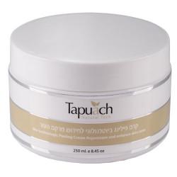 الحيوي تقشير كريم - Bio-Technologic Peeling Cream