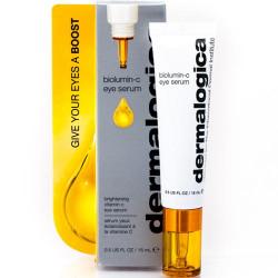 مصل العين بيولومين-سي | العمر الذكي - Biolumin-C eye serum | Age Smart
