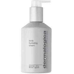 كريم ترطيب الجسم | صحة الجلد اليومية - Body Hydrating Cream | Daily Skin Health