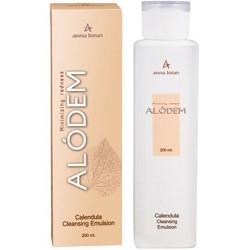 آذريون التطهير مستحلب | Alodem - Calendula Cleansing Emulsion | Alodem