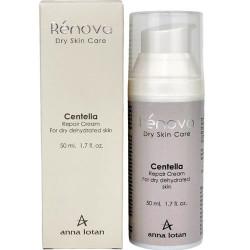 Centella Repair Cream   Renova