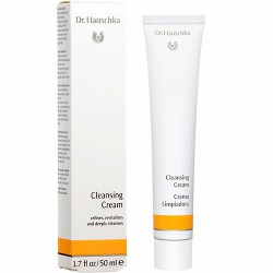 كريم منظف - Cleansing Cream