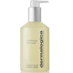 غسول الجسم للتكييف | صحة الجلد اليومية - Conditioning Body Wash | Daily Skin Health