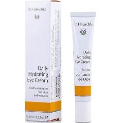 كريم مرطب يومي للعين - Daily Hydrating Eye Cream