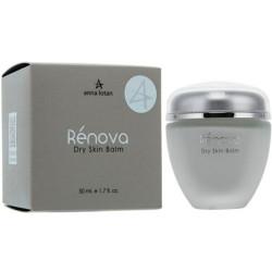 بلسم الجلد الجاف | رينوفا - Dry Skin Balm | Renova