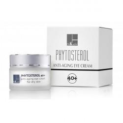 كريم العين للبشرة الجافة | فيتوستيرول 40+ - Eye Cream For Dry Skin | Phytosterol 40+