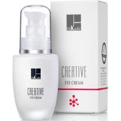 كريم العين للبشرة الجافة | خلاق - Eye Cream For Dry Skin | Creative