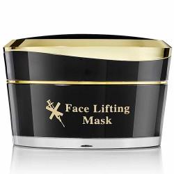 قناع شد الوجه - Face Lifting and firming mask