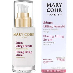 ثبات رفع المصل لجميع أنواع البشرة - Firming Lifting Serum for All skin Types