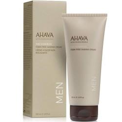 رغوة خالية من كريم الحلاقة | رجالي - Foam-free Shaving Cream | Men