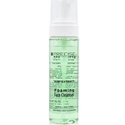 منظف للوجه رغوي غني بخلاصة الكيوي - Foaming Face Cleanser enriched with Kiwi extract