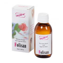 Folisan - Folisan
