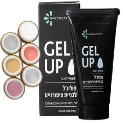 Gel-Up Polygel