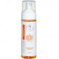 رغوة لطيفة | فيتامين سي - Gentle Foam | vitamin C