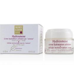 هدروسموس الخلوية كريم ترطيب للبشرة المجففة - Hydrosmose Cellular Moisturation Cream for Dehydrated skin