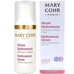 هيدروسموس الخلوي ترطيب الجلد للبشرة المجففة - Hydrosmose Cellular Moisturisation Serum for Dehydrated skin