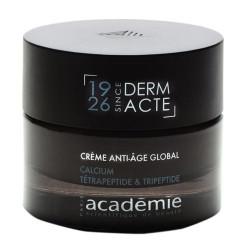 كريم الانتعاش من الشيخوخة | ديرم أكتي - Intense Age Recovery Cream | Derm Acte