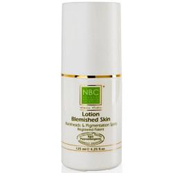 غسول للجلد المشوه | بشرة دهنية - Lotion for Blemished Skin | Oily Skin