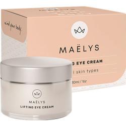 كريم رفع العين - Bright Lifting Eye Cream