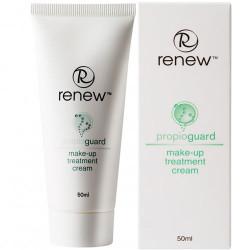 كريم علاج المكياج | Propioguard - Make-Up Treatment Cream | Propioguard