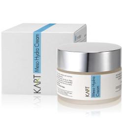 ميسو هيدرا كريم | التعاون - Meso Hydra Cream | Innovation