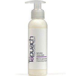 الصغرى حبيبات كريم التطهير - Micro-granules Cleansing cream