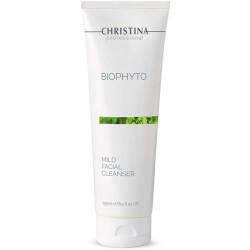 منظف الوجه المعتدل | Biophyto - Mild Facial Cleanser | BioPhyto