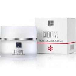 كريم ترطيب للبشرة الجافة | خلاق - Moisturizing Cream For Dry Skin | Creative
