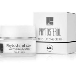 كريم ترطيب للبشرة الجافة | فيتوستيرول 40+ - Moisturizing Cream For Dry Skin | Phytosterol 40+