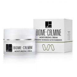 كريم مرطب | إحيائية-Calmine - Moisturizing Cream | Biome-Calmine