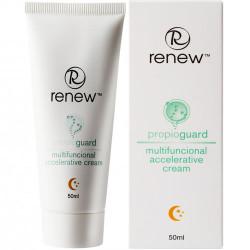 مولتيفونسيونال كريم التكاثف - Multifunctional Accelerative Cream   Propioguard