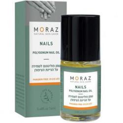 الأظافر النفط - Nails oil