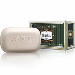 رائحة البحر الميت الصابون - Aroma Dead Sea Soap