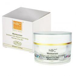مرطب للبشرة العادية والجافة - Moisturizer for Normal And Dry Skin