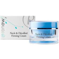 الرقبة و ديكولت ثبات كريم - Neck & Decollete Firming Cream